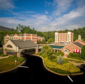 doubletree-by-hilton-asheville-biltmore-at-north-carolina