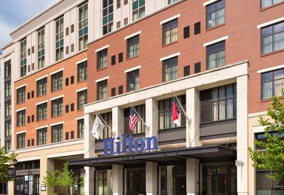 hotelprofile